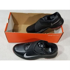 029e47cfb4b6ef Nike Shoes - Nike TW 17 Tiger Woods Golf Shoes